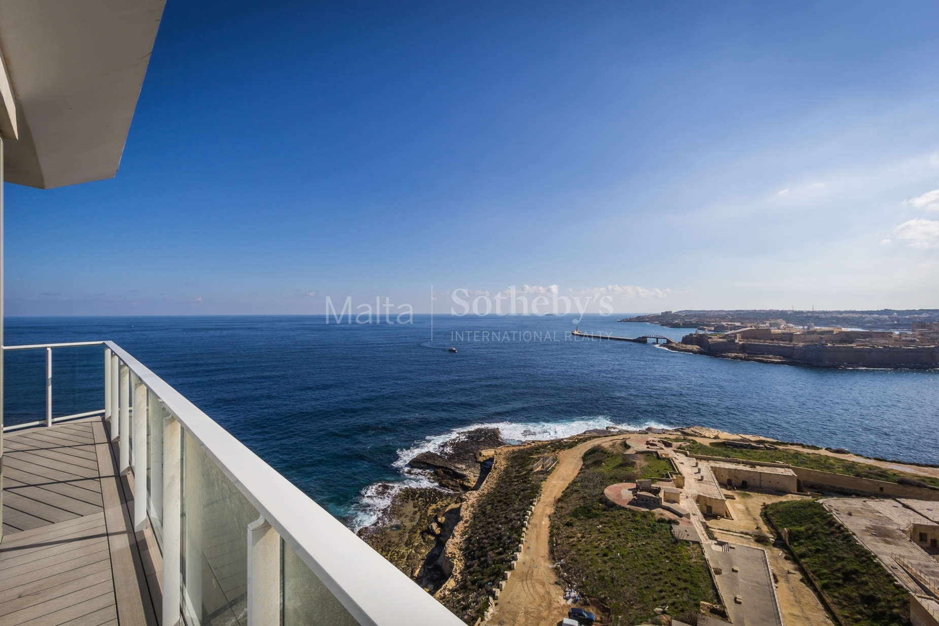 3 bed Penthouse For Sale in Sliema, Sliema - thumb 9
