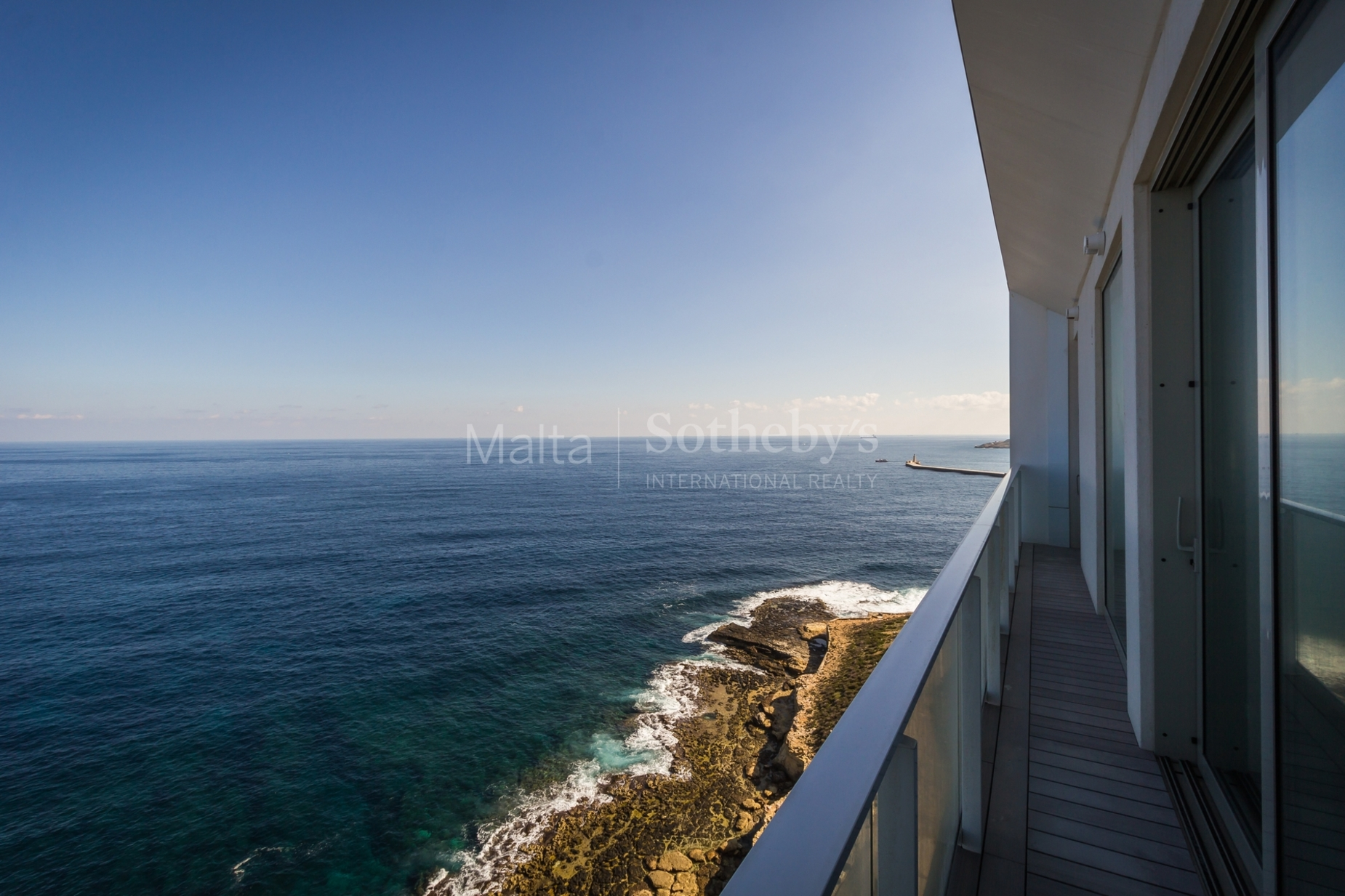 3 bed Penthouse For Sale in Sliema, Sliema - thumb 6