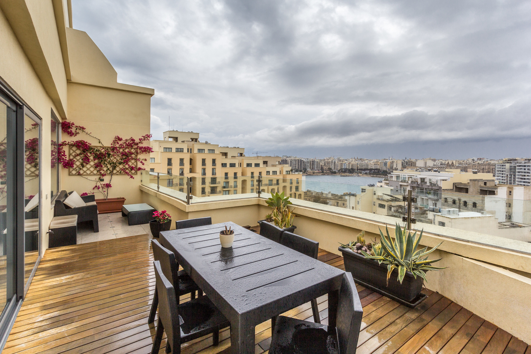 3 bed Penthouse For Rent in St Julian's, St Julian's - thumb 14