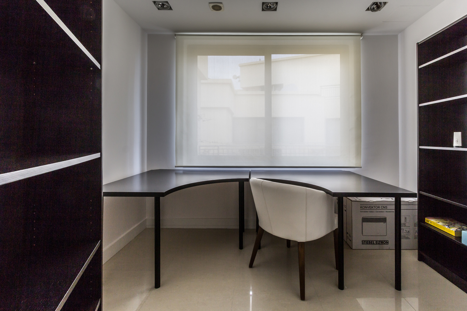 3 bed Penthouse For Rent in St Julian's, St Julian's - thumb 20