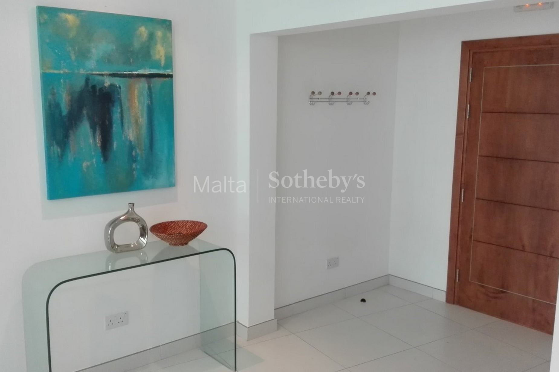 3 bed Apartment For Rent in St Julian's, St Julian's - thumb 7