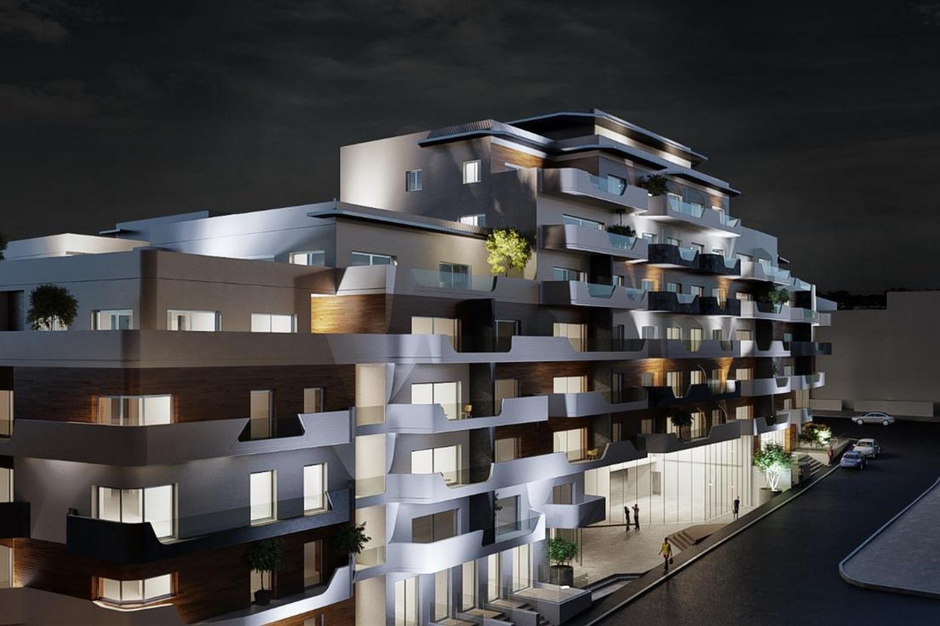 0 bed Hotel For Sale in Mellieha, Mellieha - thumb 4