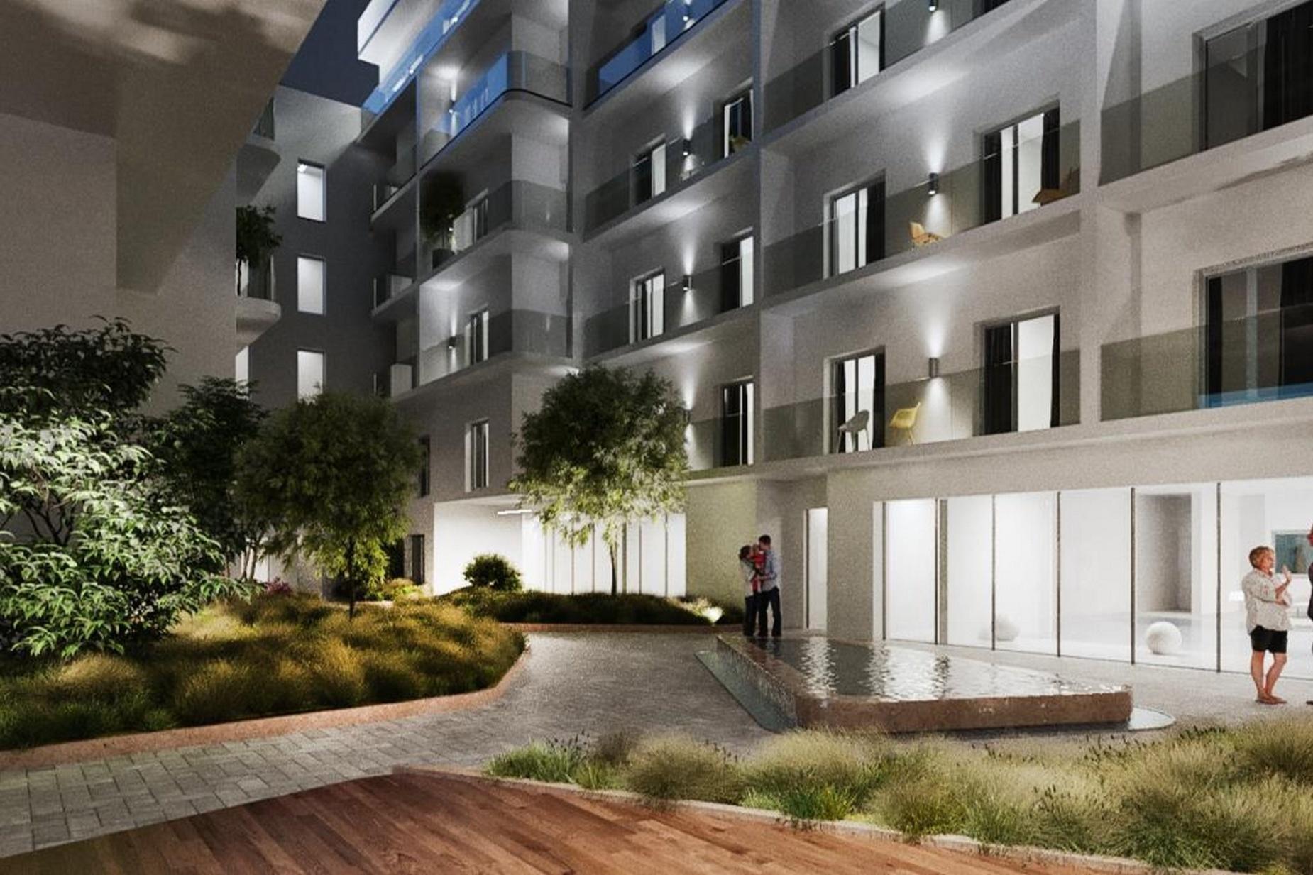 0 bed Hotel For Sale in Mellieha, Mellieha - thumb 6