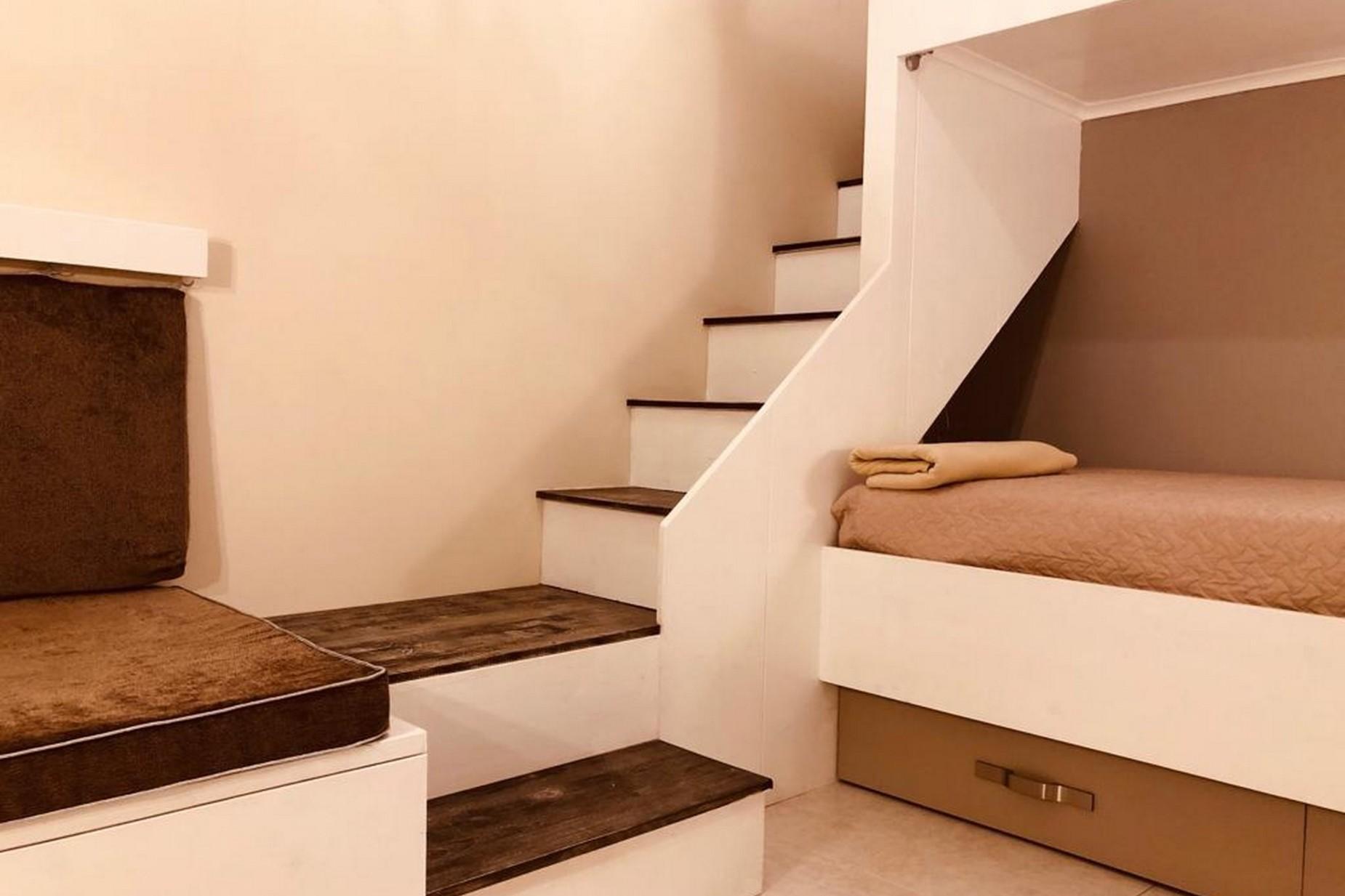 2 bed Apartment For Rent in Senglea, Senglea - thumb 4