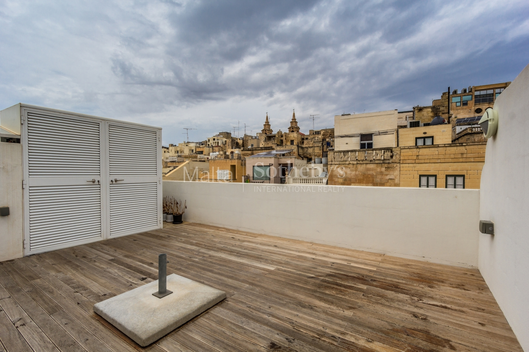 3 bed Town House For Rent in Valletta, Valletta - thumb 22