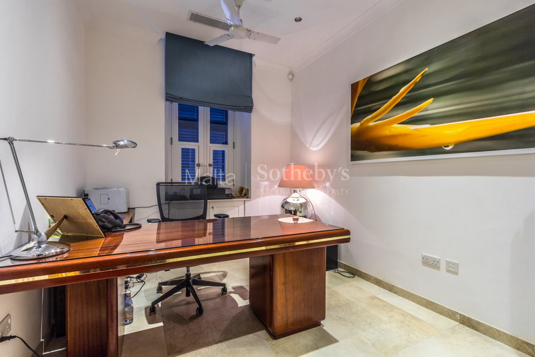 3 bed Town House For Rent in Valletta, Valletta - thumb 29