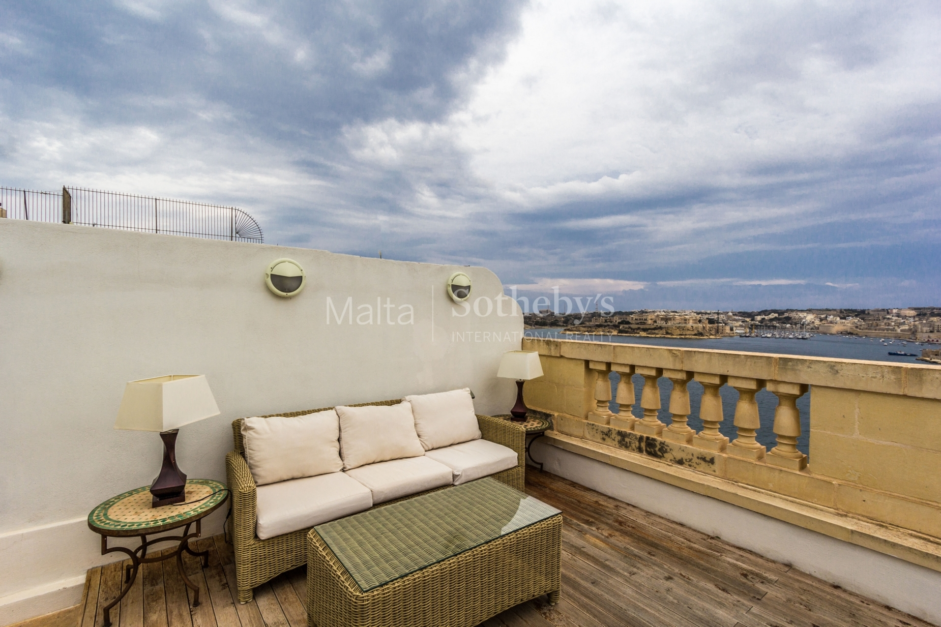 3 bed Town House For Rent in Valletta, Valletta - thumb 27