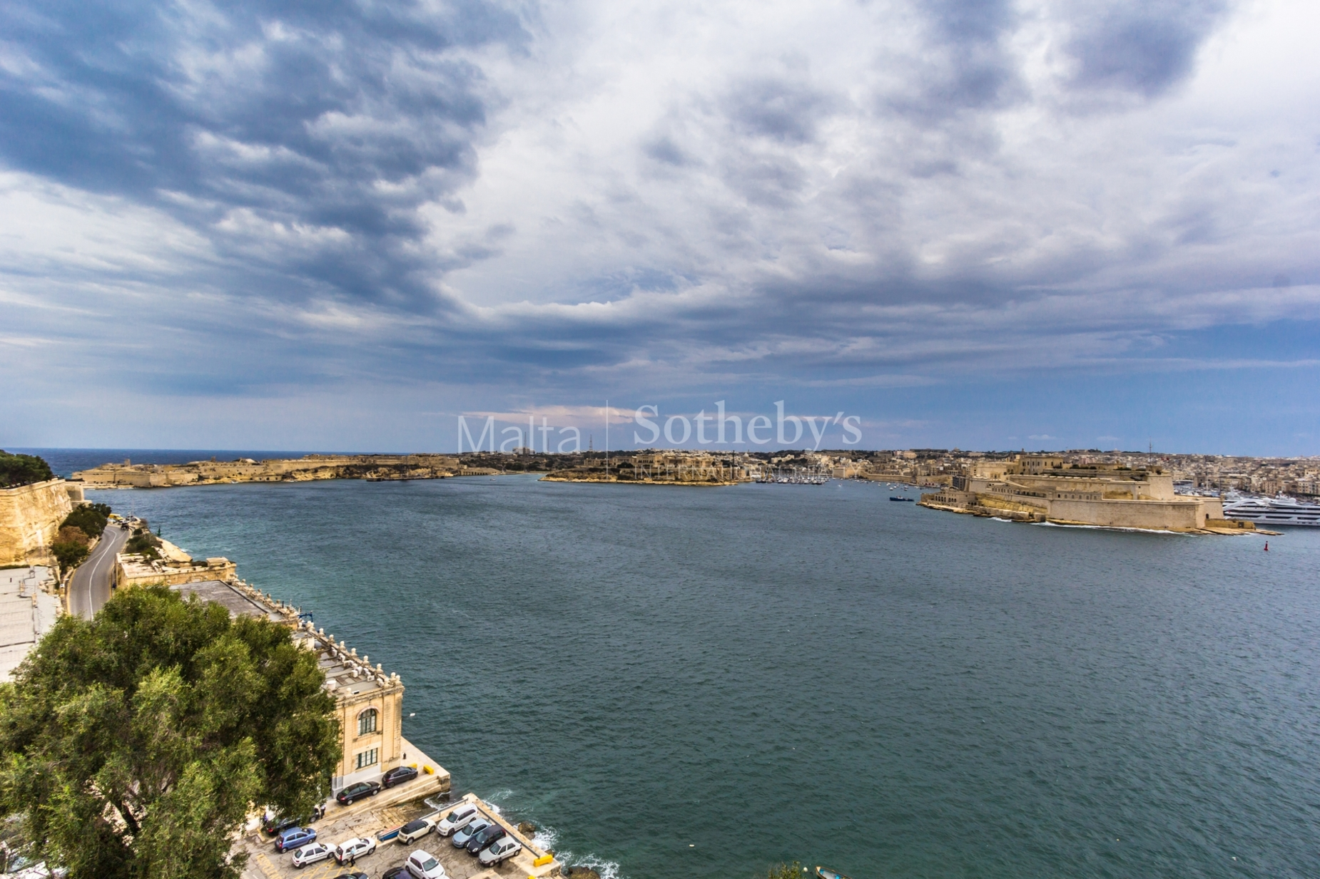 3 bed Town House For Rent in Valletta, Valletta - thumb 23