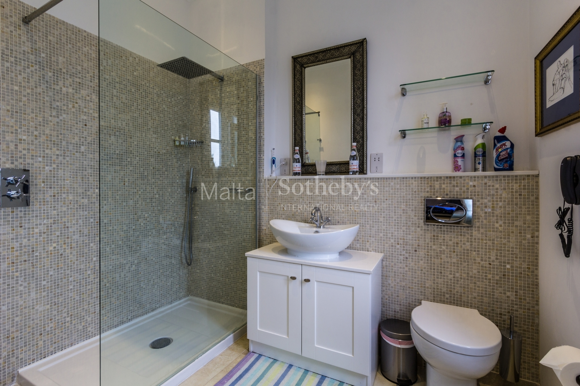 3 bed Town House For Rent in Valletta, Valletta - thumb 19