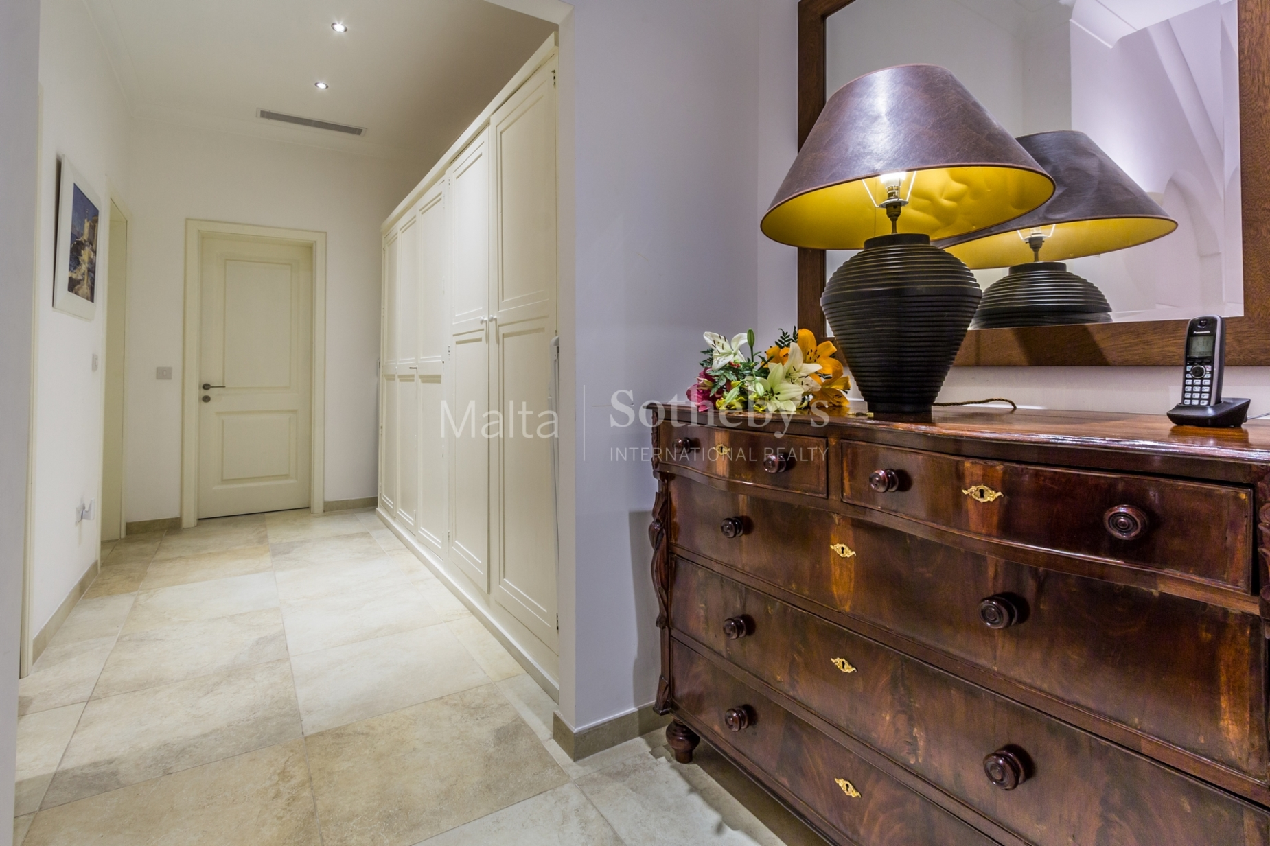 3 bed Town House For Rent in Valletta, Valletta - thumb 13