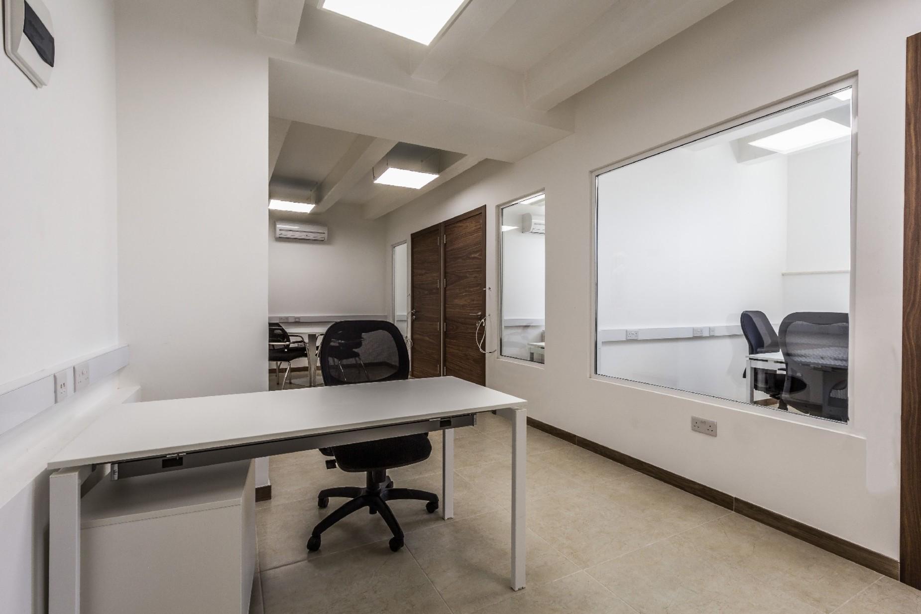 0 bed Office For Rent in Valletta, Valletta - thumb 9