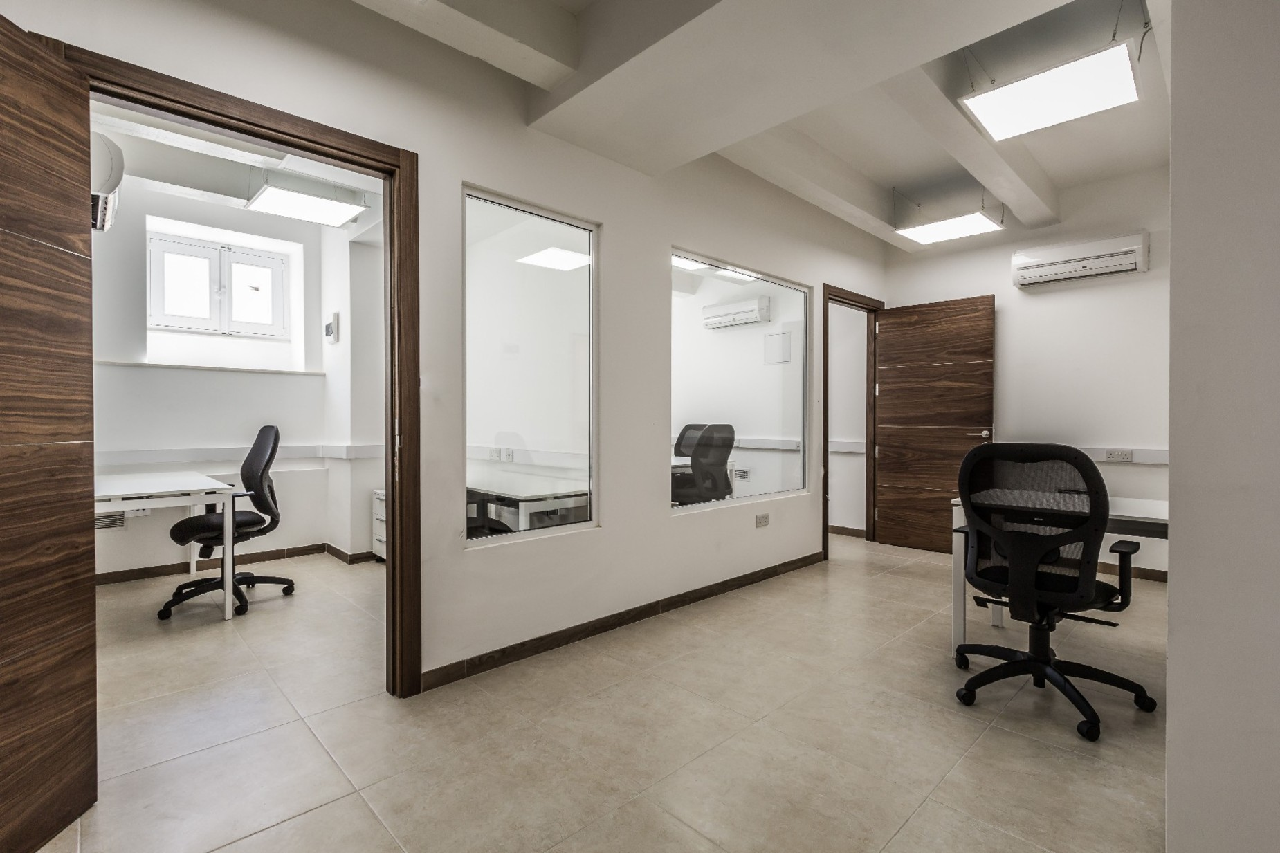 0 bed Office For Rent in Valletta, Valletta - thumb 11