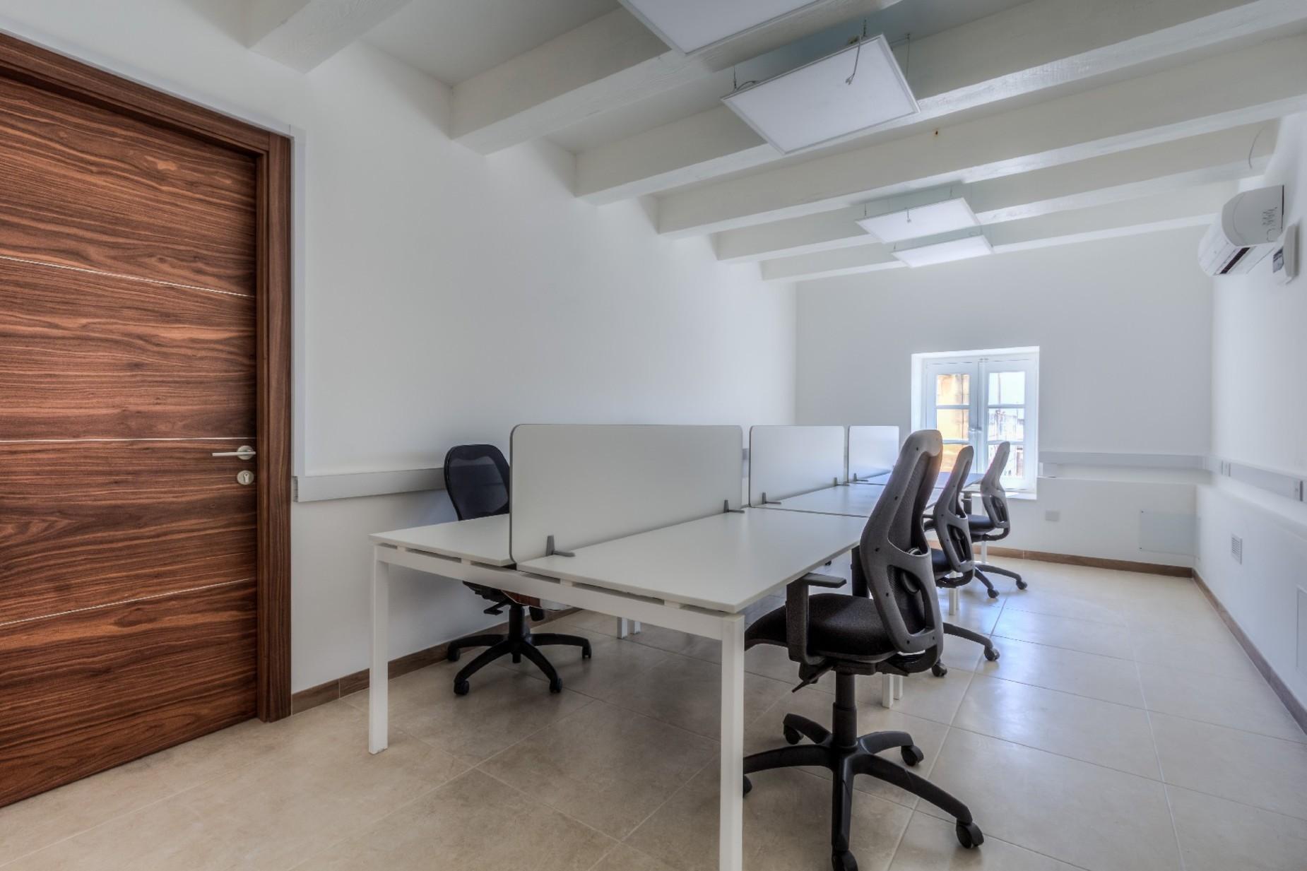 0 bed Office For Rent in Valletta, Valletta - thumb 16