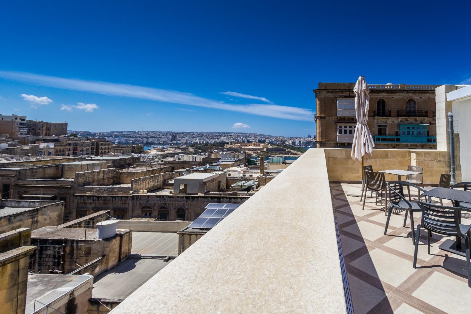 0 bed Office For Rent in Valletta, Valletta - thumb 21