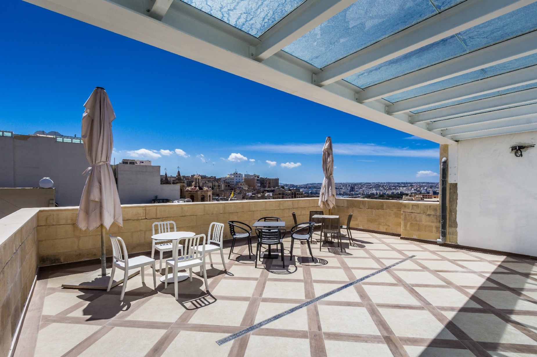 0 bed Office For Rent in Valletta, Valletta - thumb 22