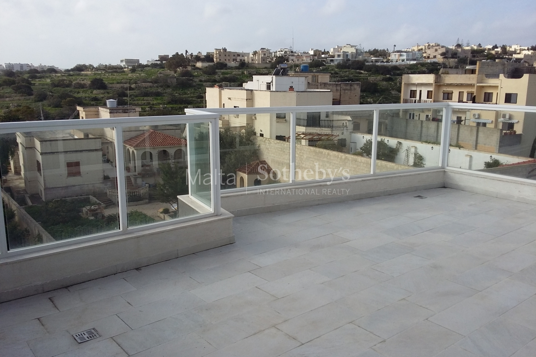 2 bed Penthouse For Rent in Ibragg, Ibragg - thumb 5