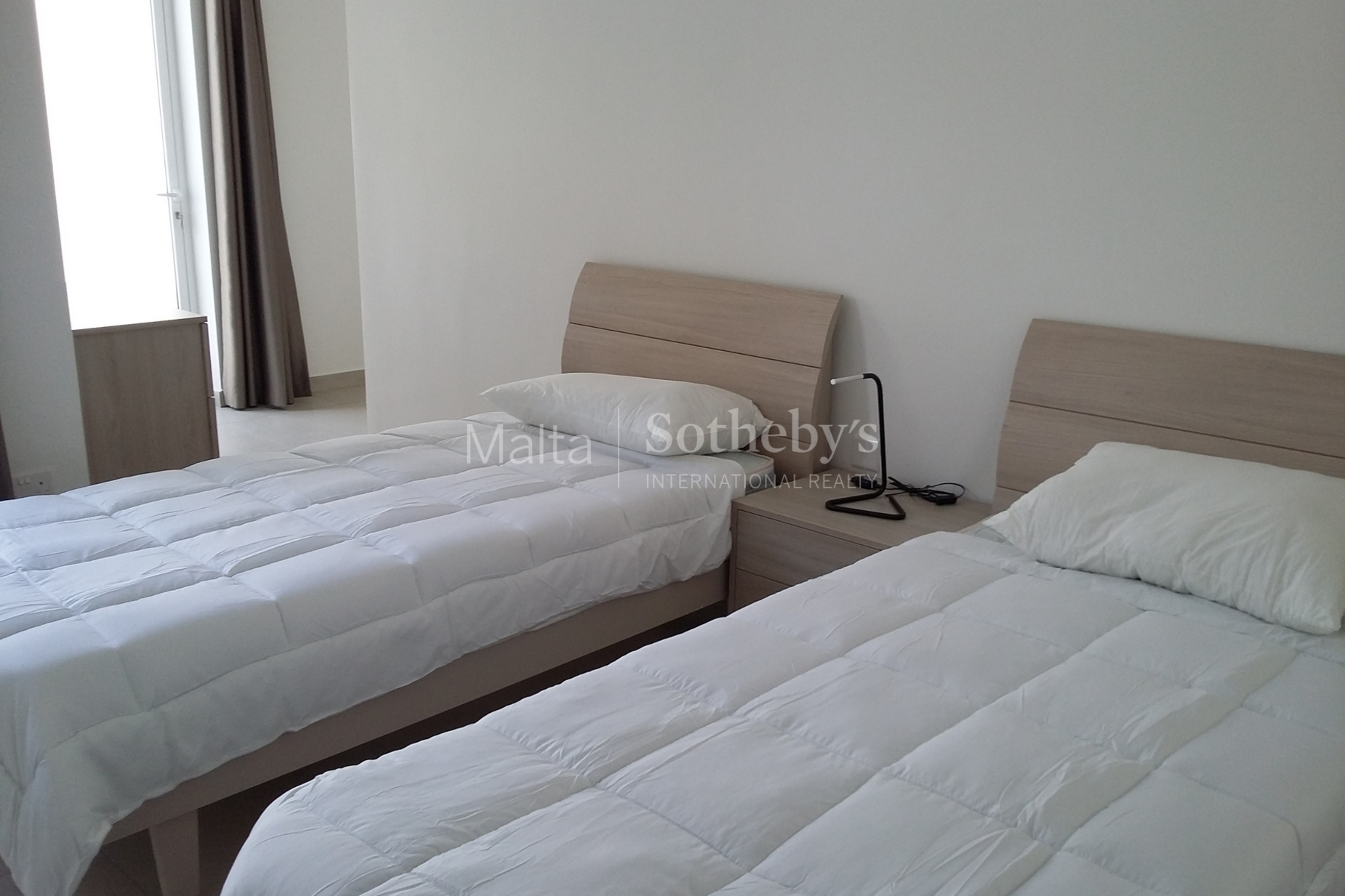 2 bed Penthouse For Rent in Ibragg, Ibragg - thumb 13
