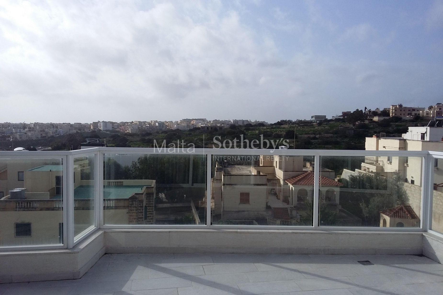 2 bed Penthouse For Rent in Ibragg, Ibragg - thumb 3