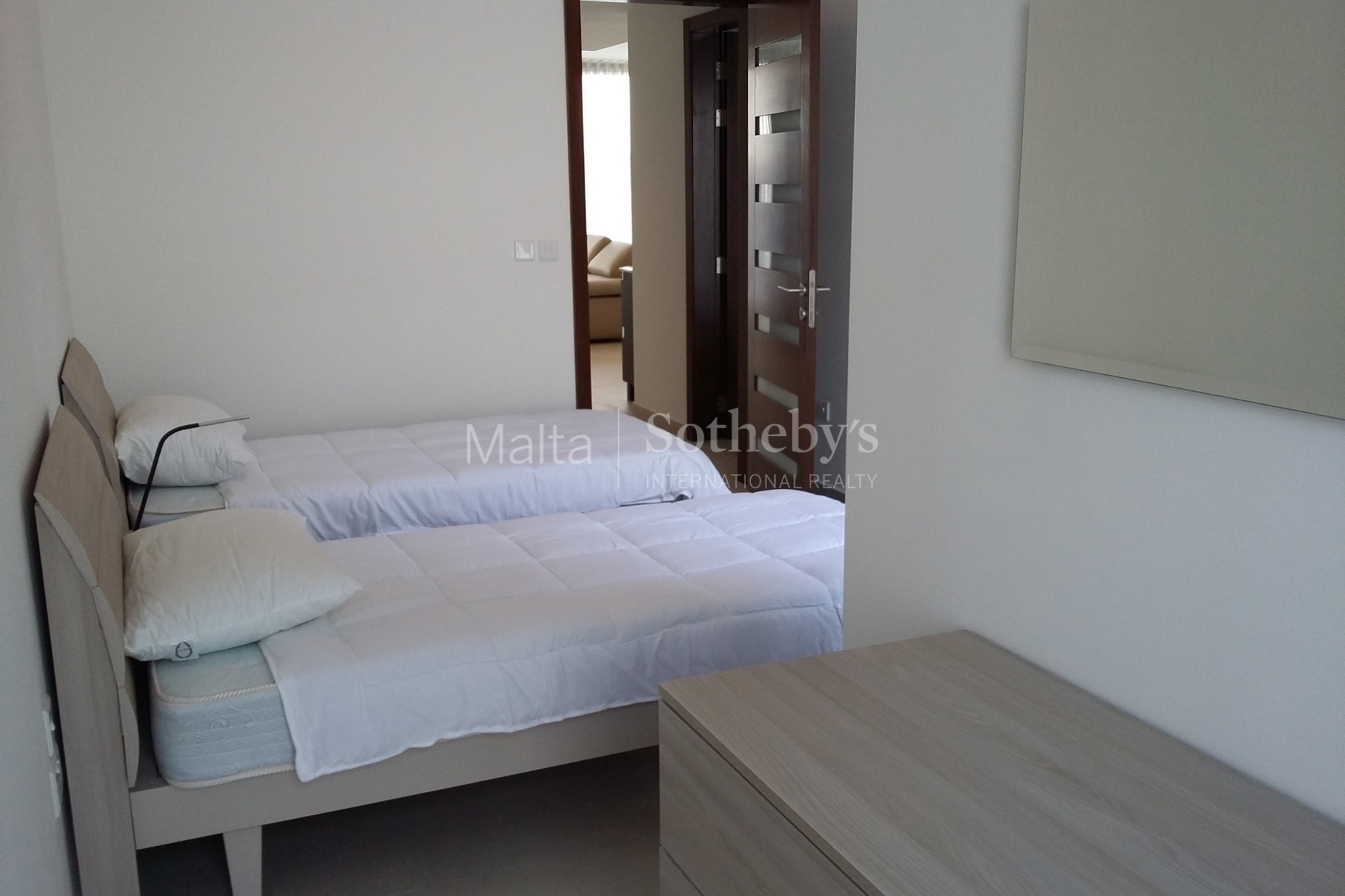 2 bed Penthouse For Rent in Ibragg, Ibragg - thumb 17