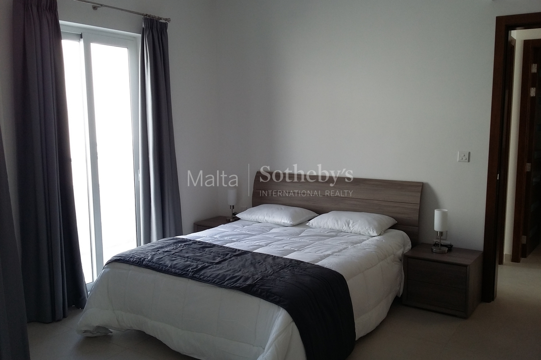 2 bed Penthouse For Rent in Ibragg, Ibragg - thumb 9