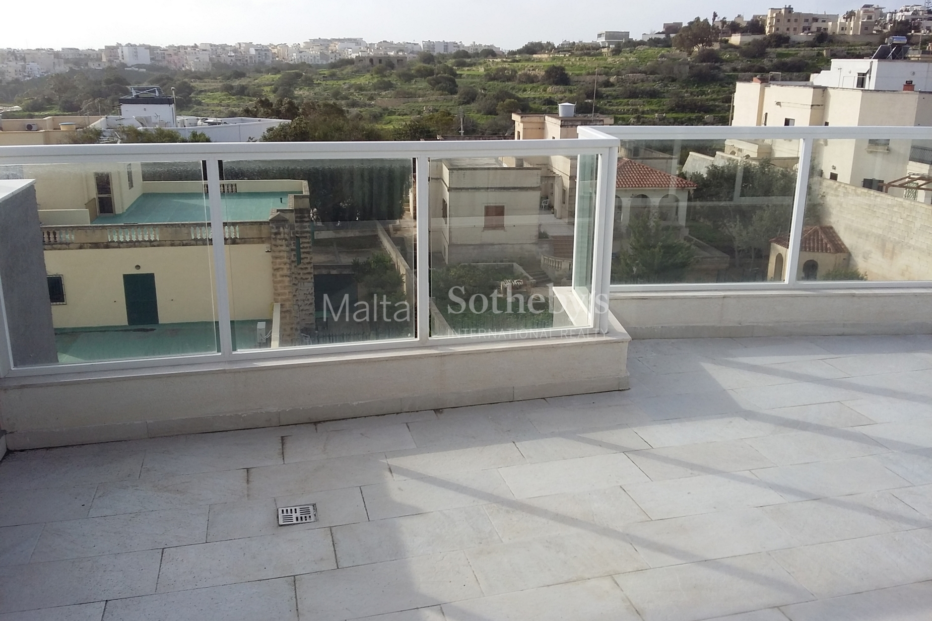 2 bed Penthouse For Rent in Ibragg, Ibragg - thumb 6