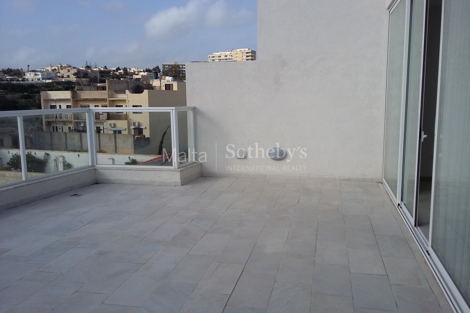 2 bed Penthouse For Rent in Ibragg, Ibragg - thumb 4