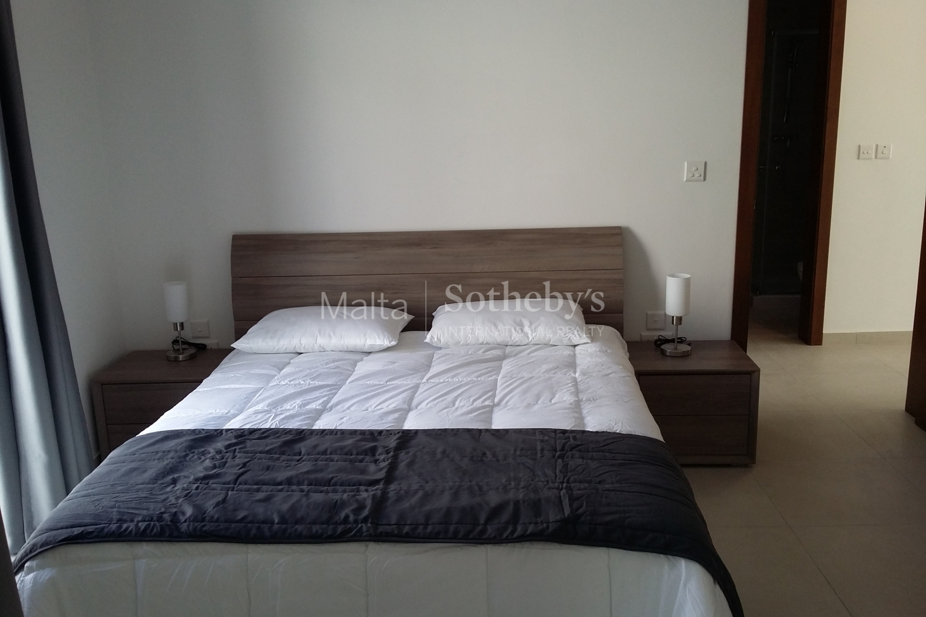 2 bed Penthouse For Rent in Ibragg, Ibragg - thumb 10