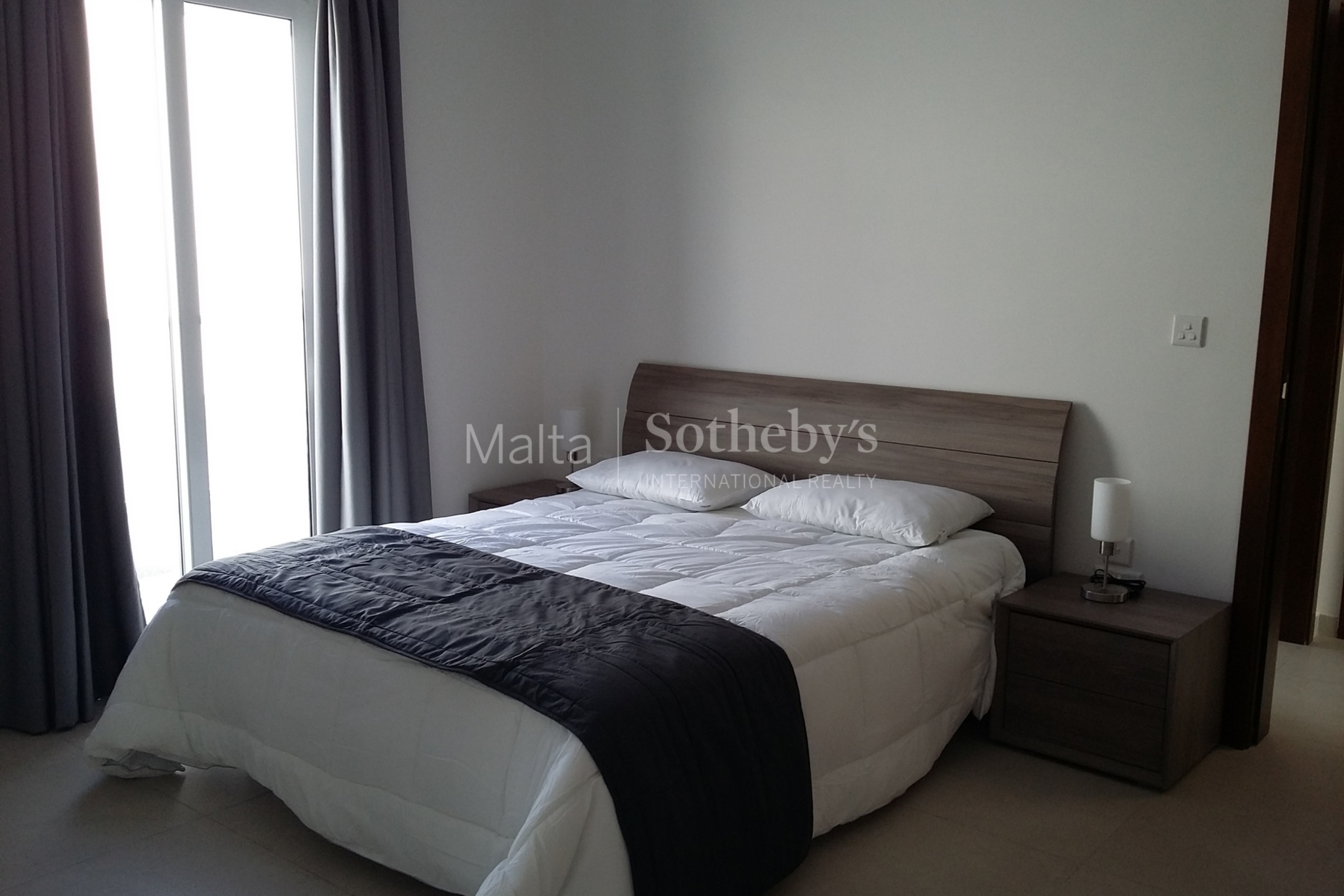 2 bed Penthouse For Rent in Ibragg, Ibragg - thumb 11
