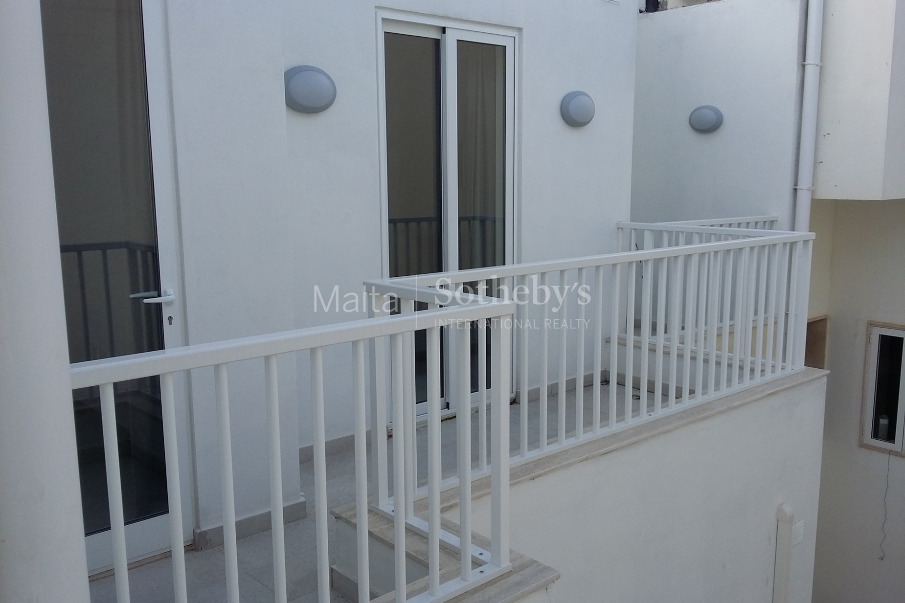 2 bed Penthouse For Rent in Ibragg, Ibragg - thumb 14