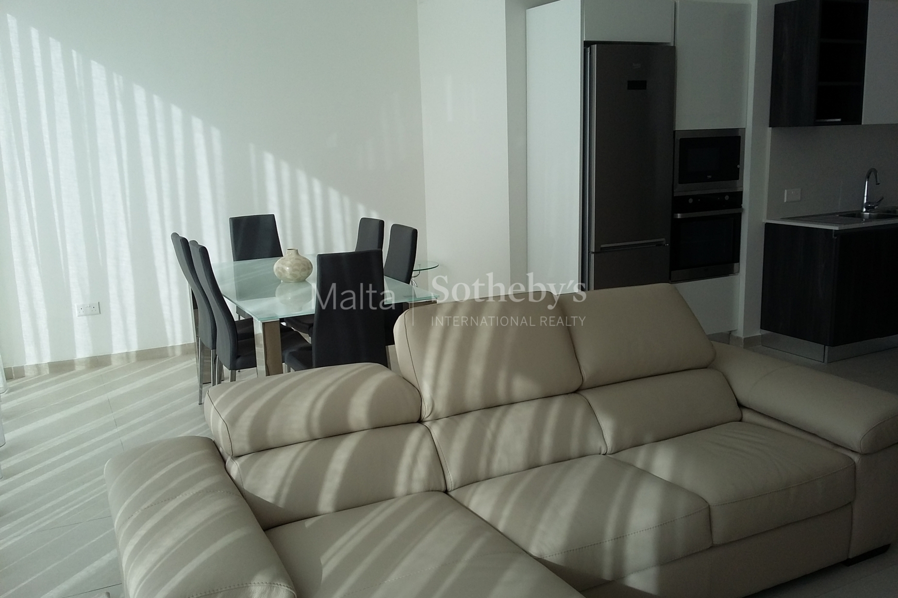 2 bed Penthouse For Rent in Ibragg, Ibragg - thumb 7