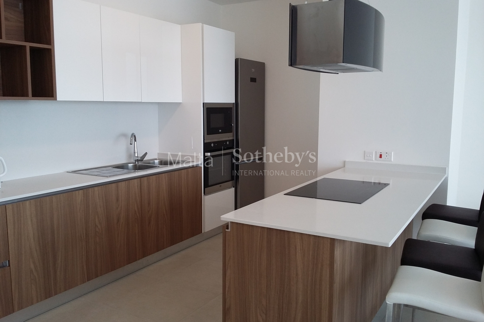 2 bed Penthouse For Rent in Ibragg, Ibragg - thumb 2