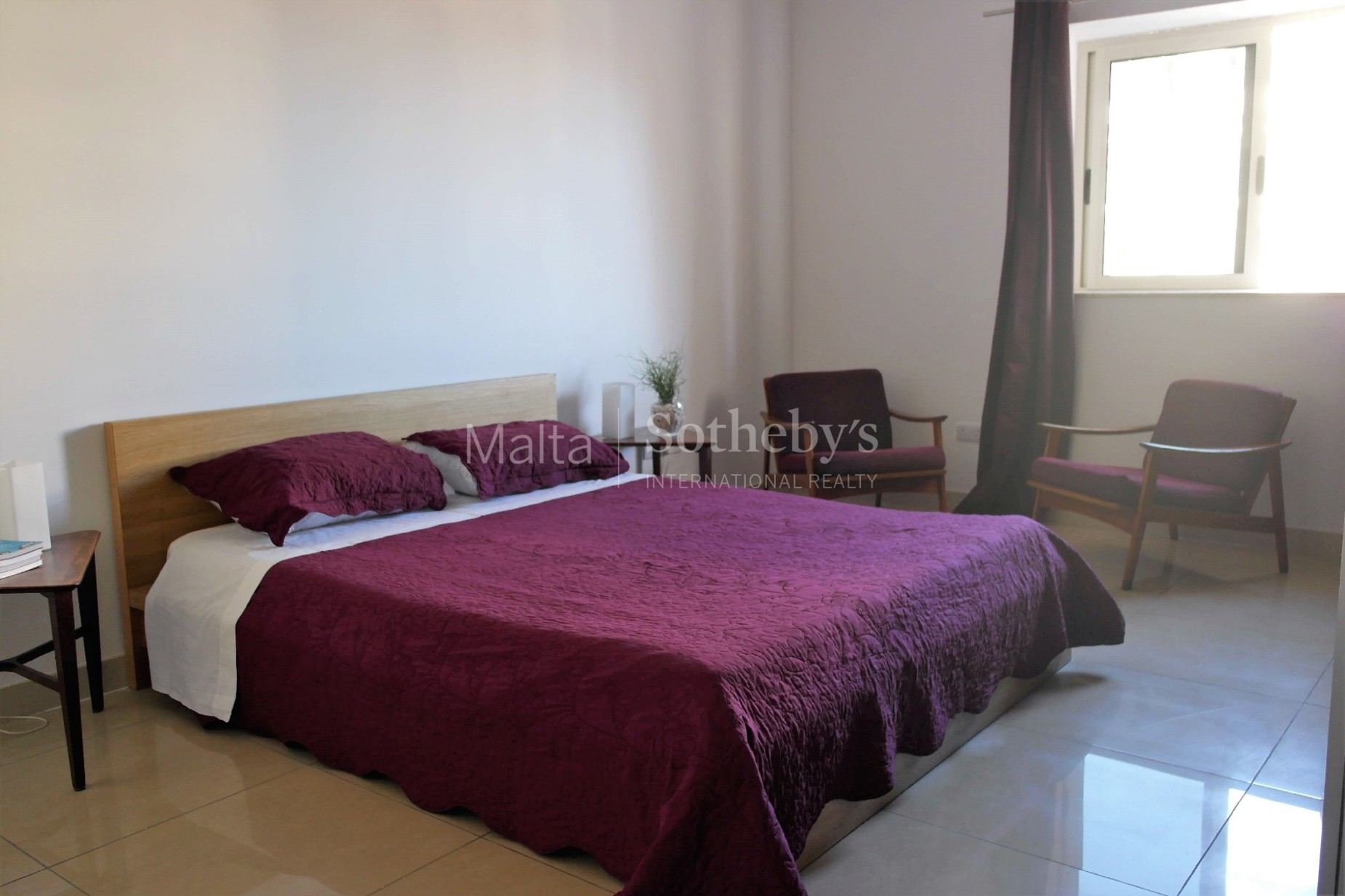 3 bed Apartment For Rent in Gzira, Gzira - thumb 8