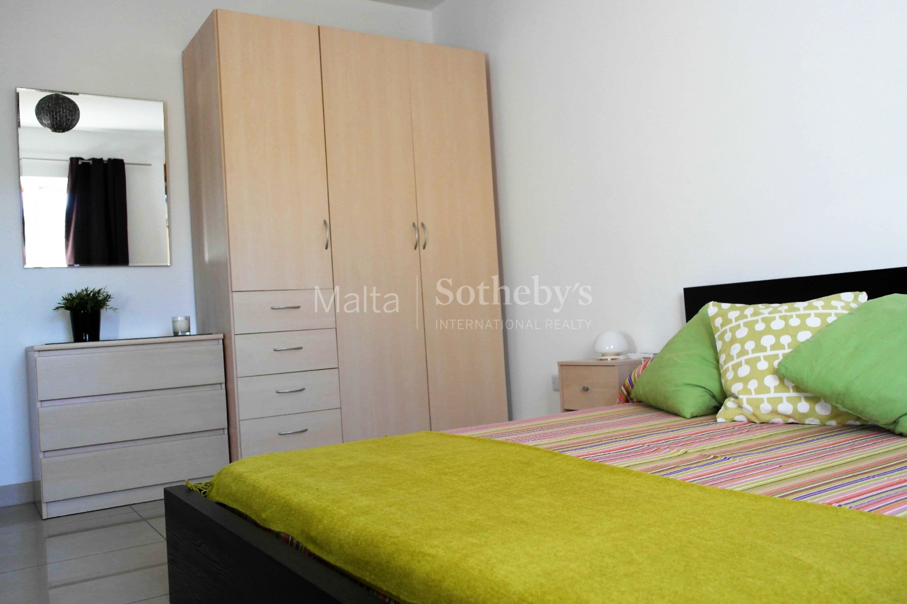 3 bed Apartment For Rent in Gzira, Gzira - thumb 11
