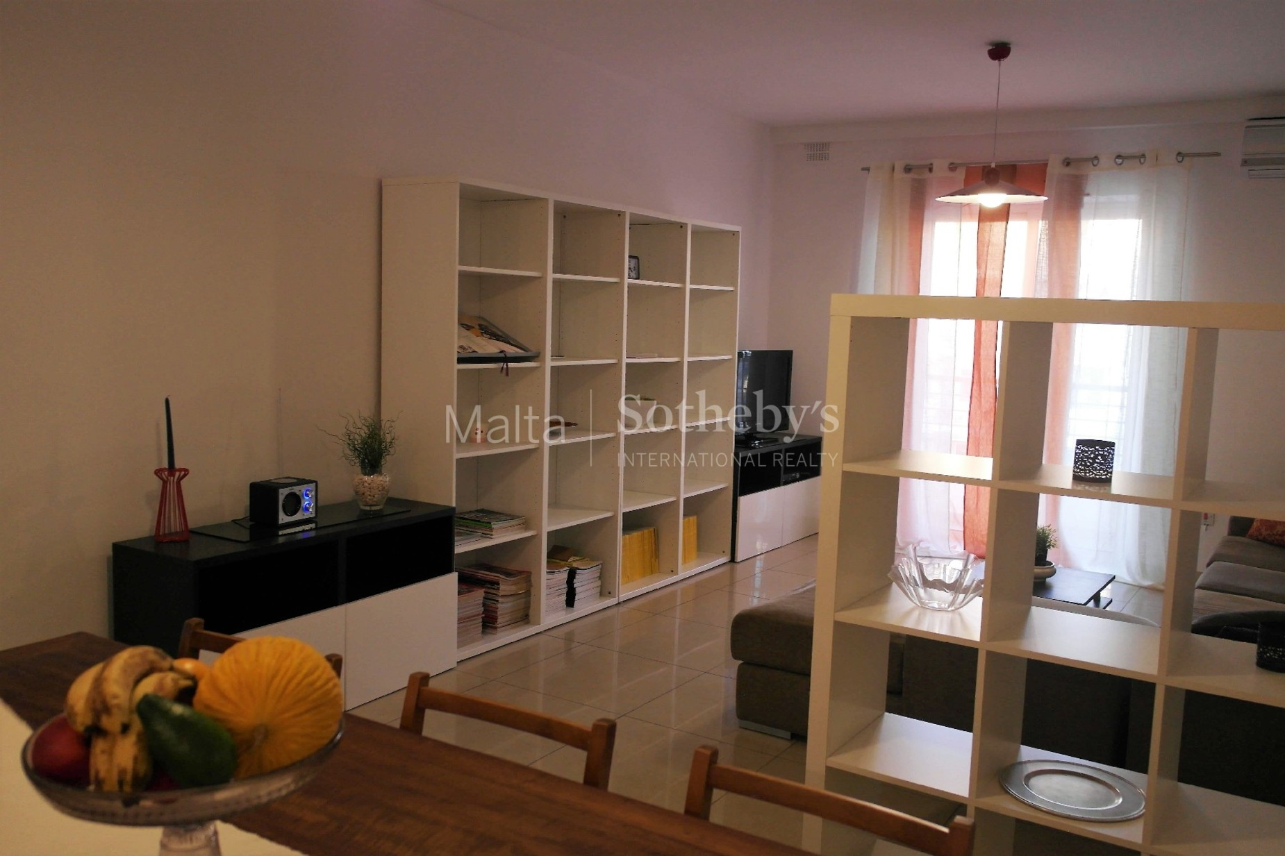 3 bed Apartment For Rent in Gzira, Gzira - thumb 3