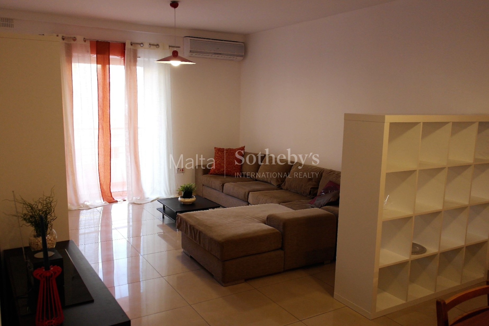 3 bed Apartment For Rent in Gzira, Gzira - thumb 2