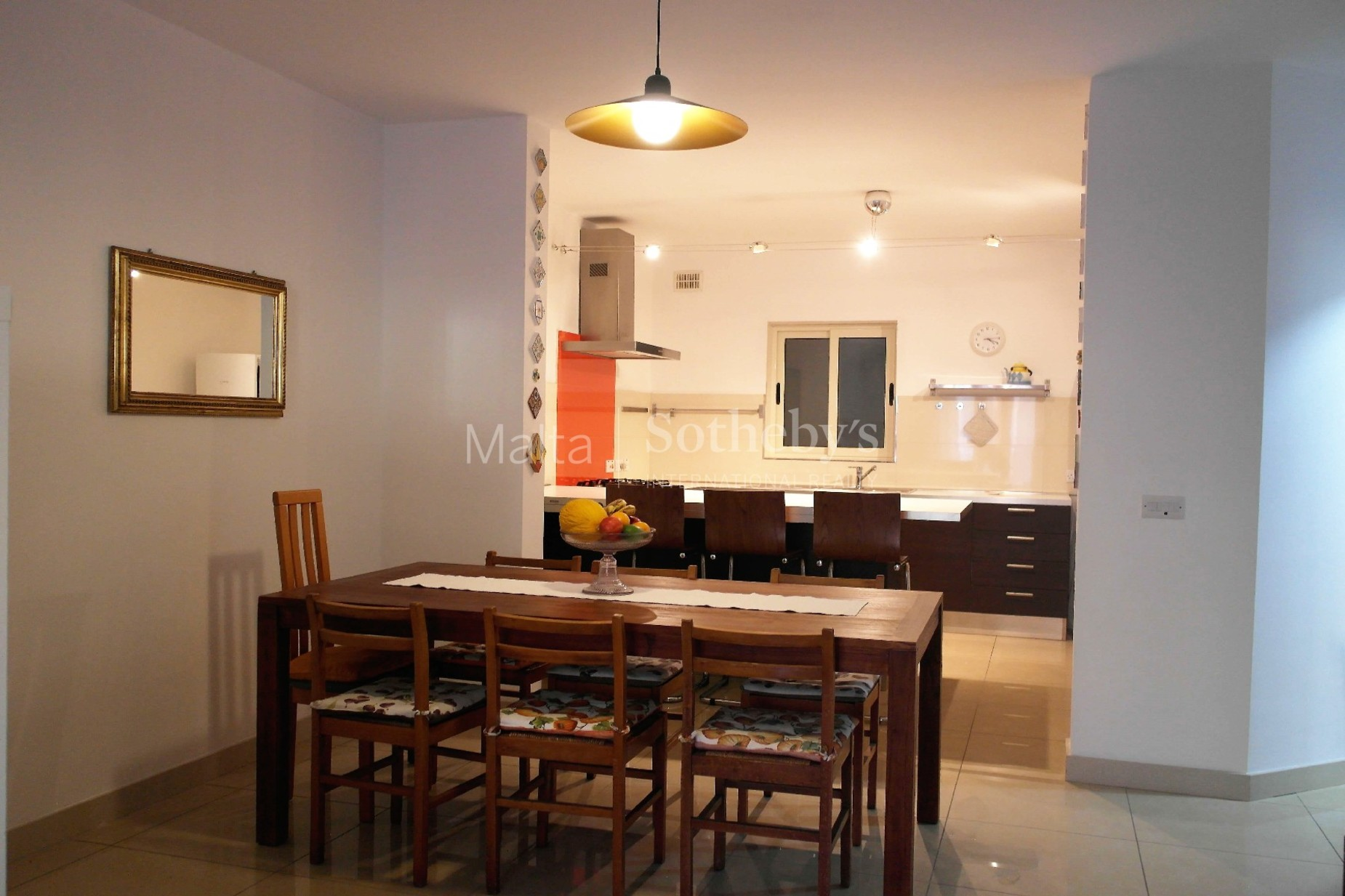 3 bed Apartment For Rent in Gzira, Gzira - thumb 5