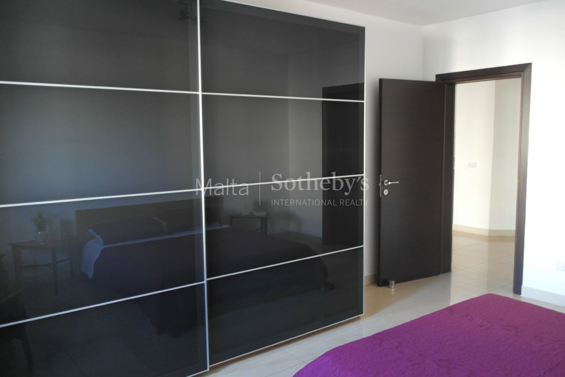 3 bed Apartment For Rent in Gzira, Gzira - thumb 9