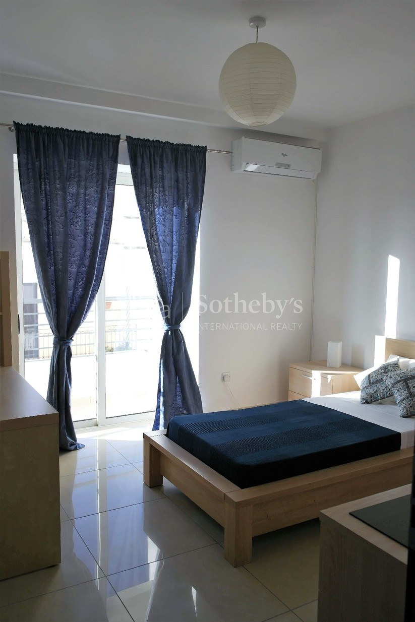 3 bed Apartment For Rent in Gzira, Gzira - thumb 13