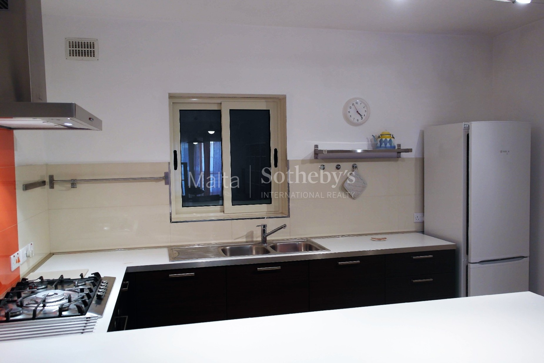 3 bed Apartment For Rent in Gzira, Gzira - thumb 7