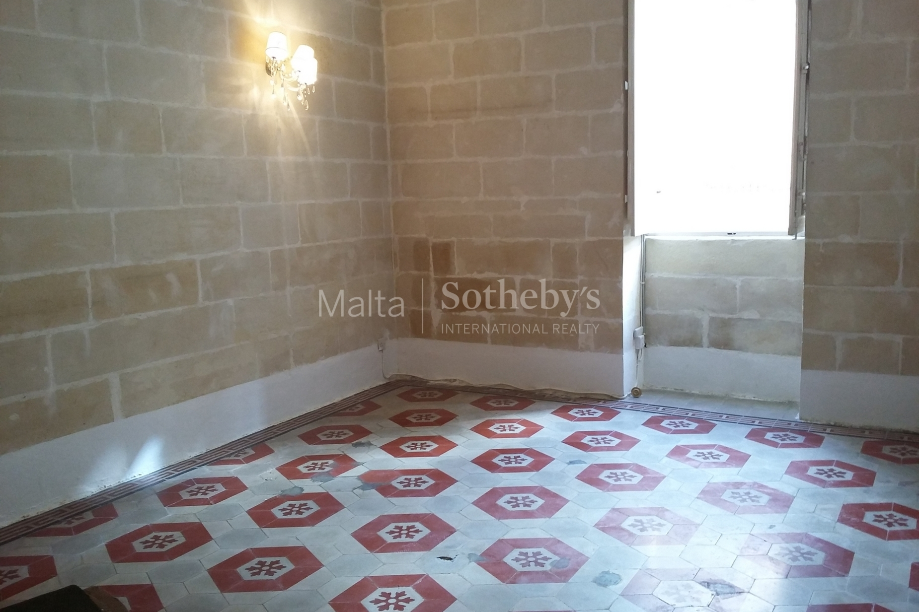 4 bed Town House For Rent in Sliema, Sliema - thumb 3