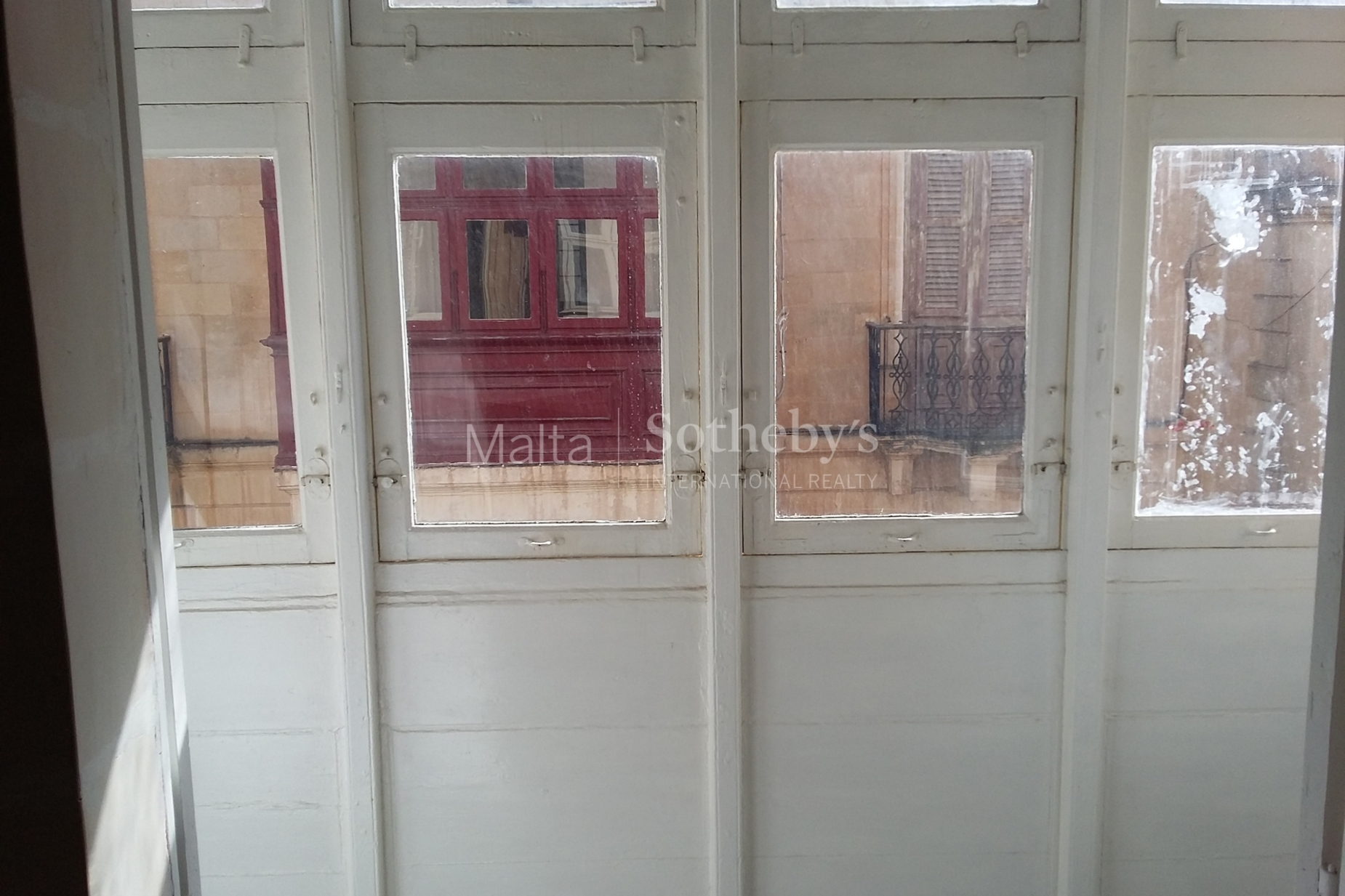 4 bed Town House For Rent in Sliema, Sliema - thumb 9