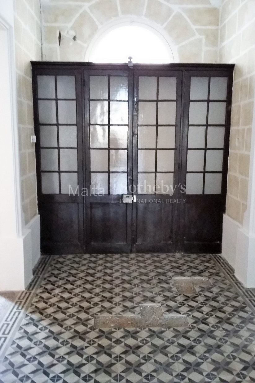 4 bed Town House For Rent in Sliema, Sliema - thumb 6
