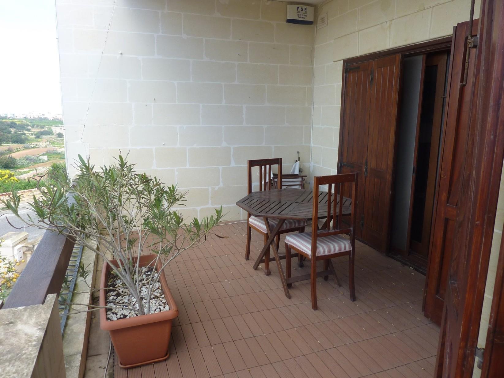 4 bed Villa For Rent in St Julian's, St Julian's - thumb 4