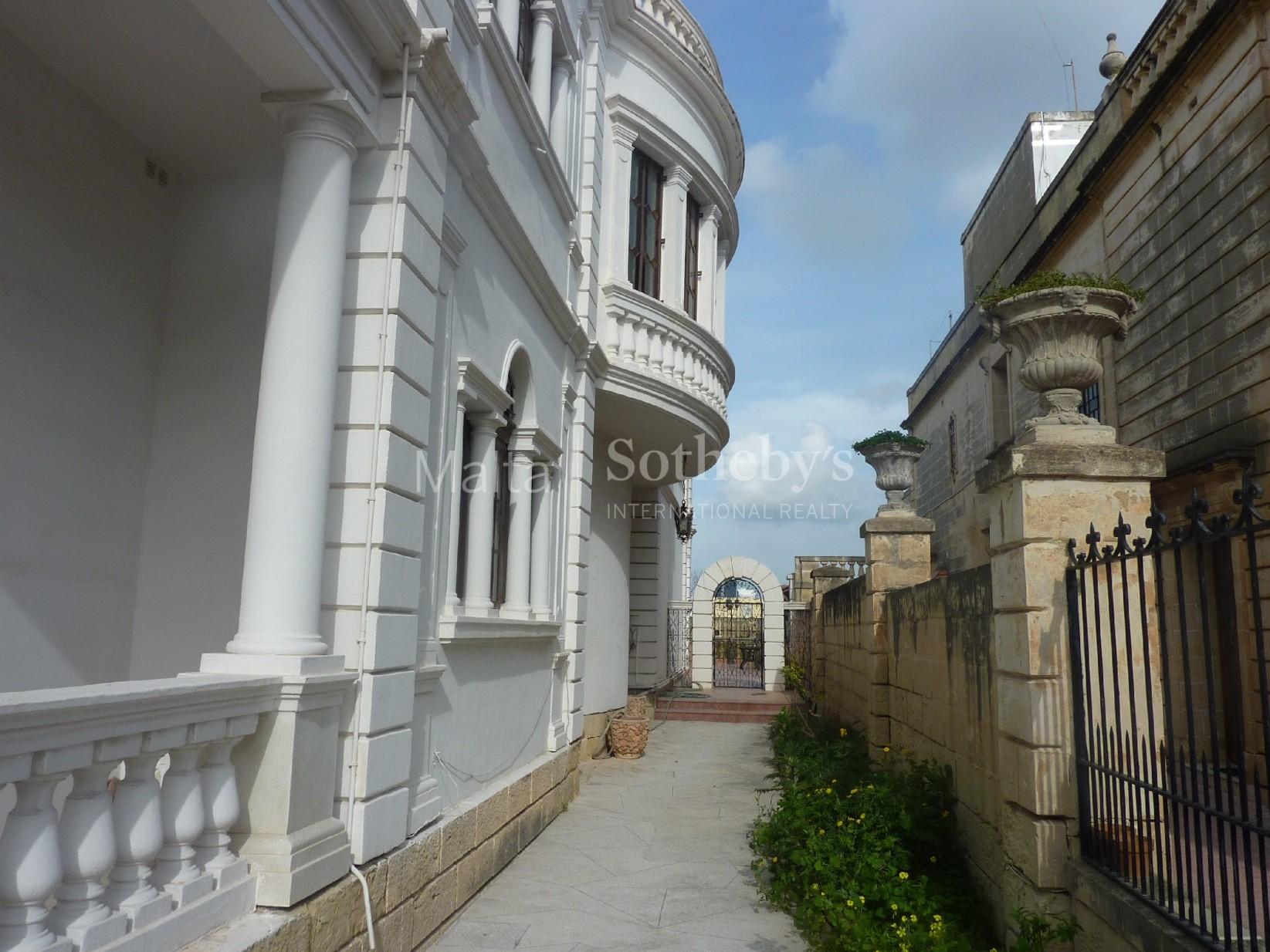 5 bed Villa For Sale in Balzan, Balzan - thumb 13