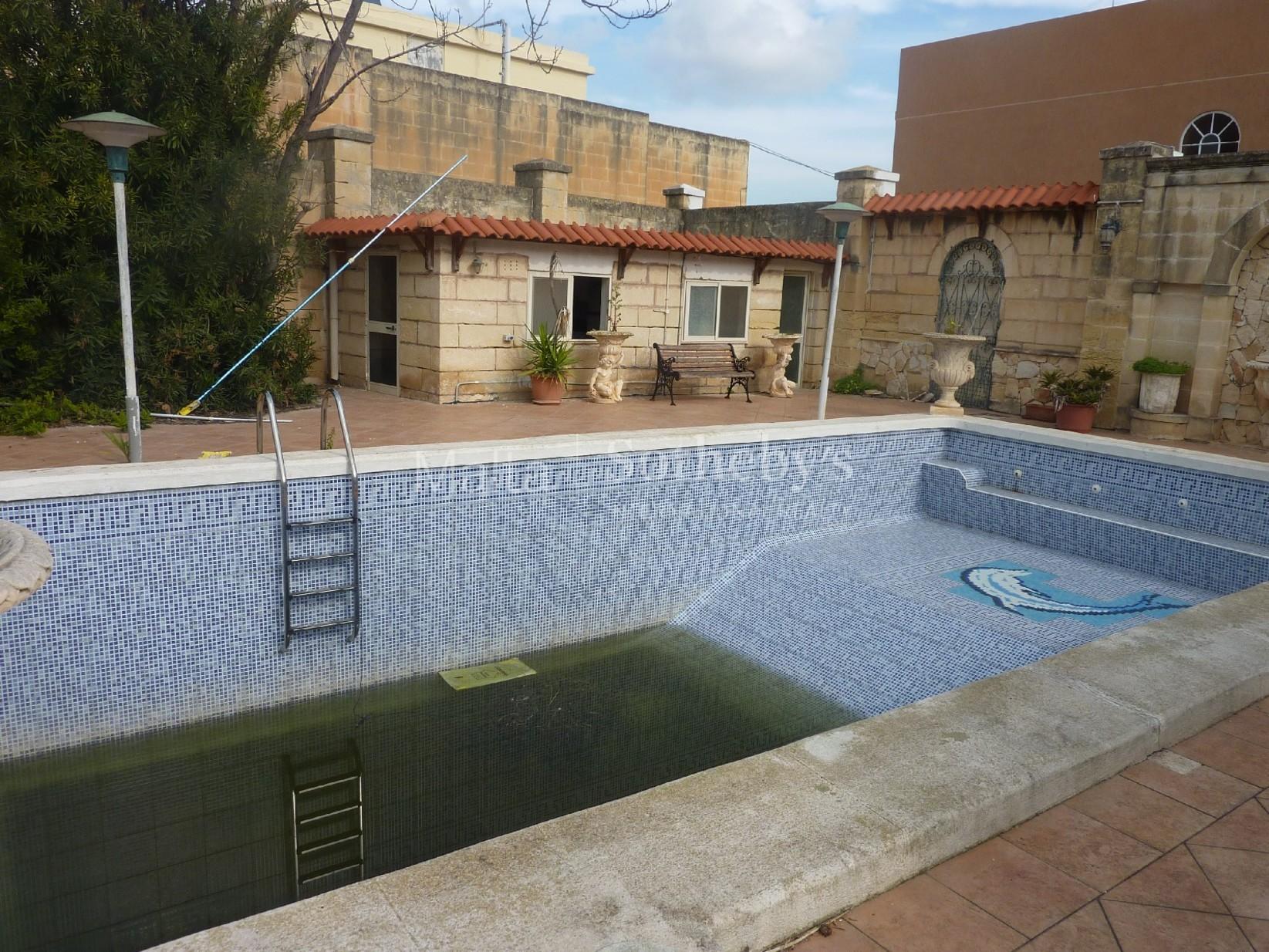 5 bed Villa For Sale in Balzan, Balzan - thumb 7