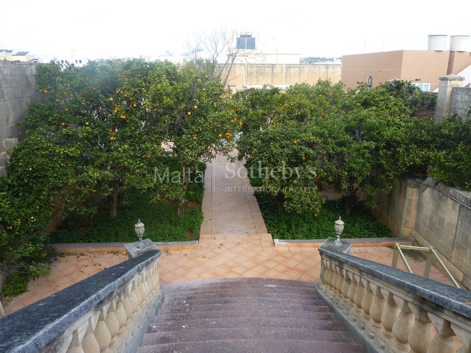 5 bed Villa For Sale in Balzan, Balzan - thumb 6