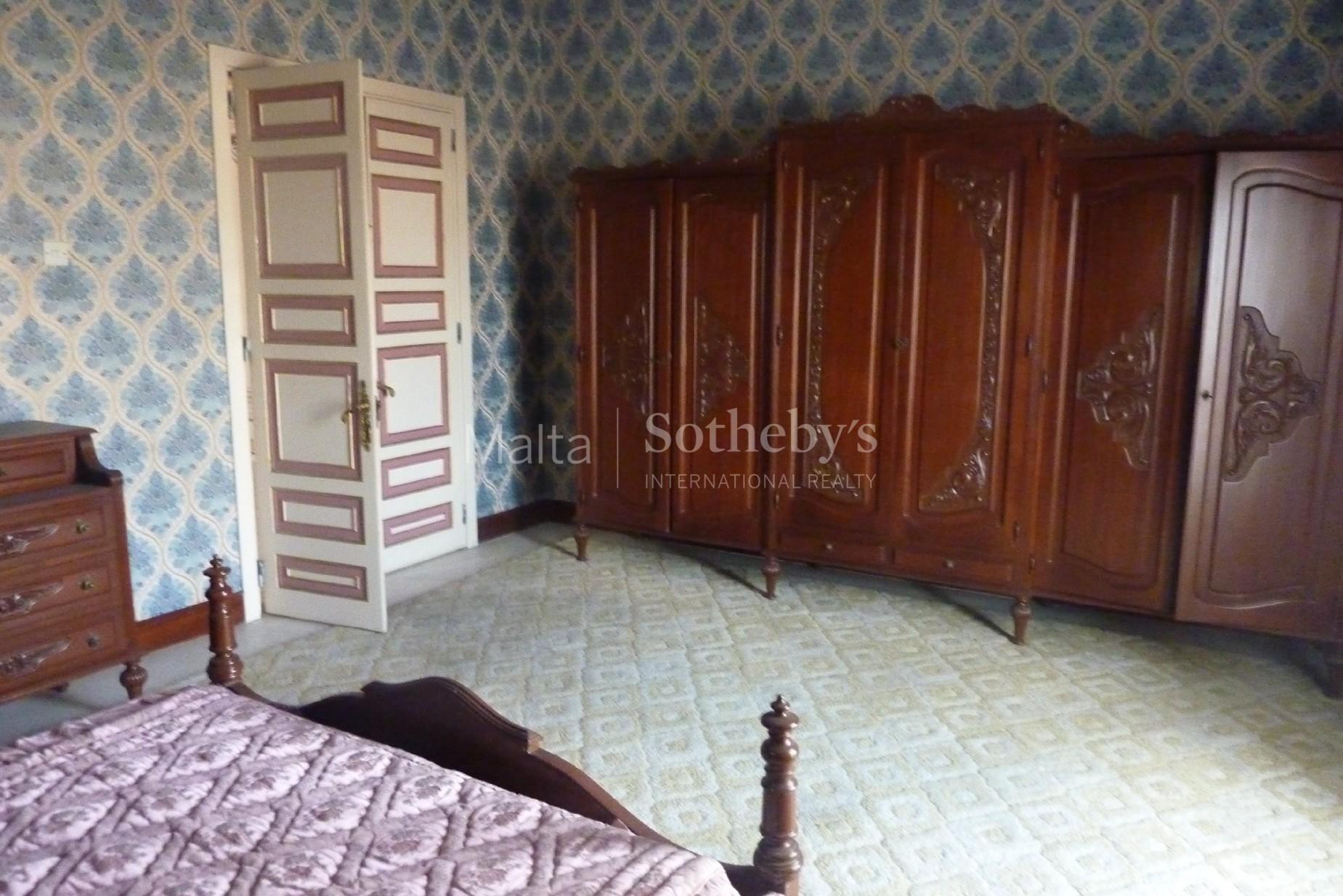 5 bed Villa For Sale in Balzan, Balzan - thumb 10