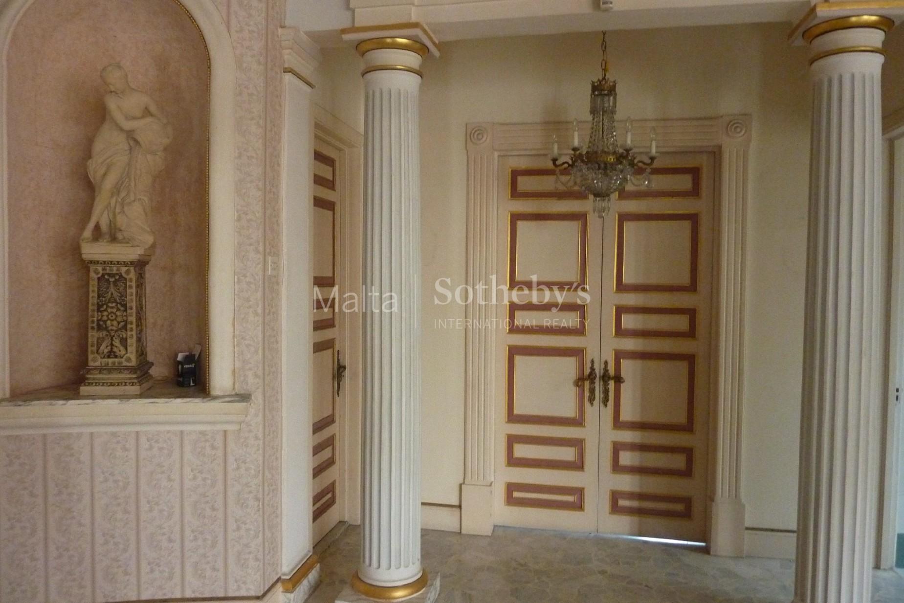5 bed Villa For Sale in Balzan, Balzan - thumb 12