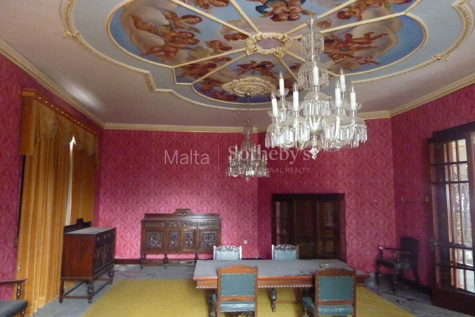 5 bed Villa For Sale in Balzan, Balzan - thumb 2