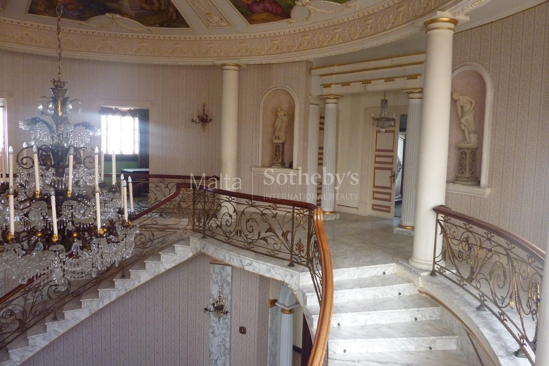5 bed Villa For Sale in Balzan, Balzan - thumb 11